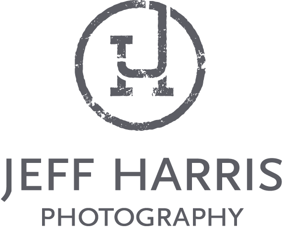 Jeff Harris Photography